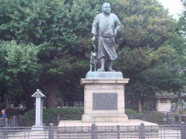 ueno_park05926s.jpg