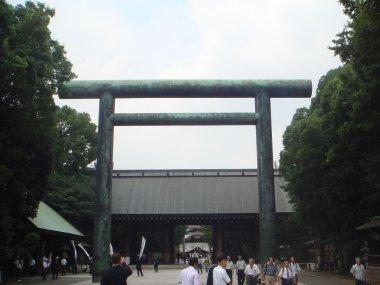 yasukuni05913s.jpg