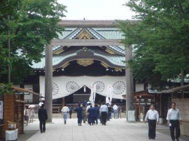 yasukuni05914s.jpg