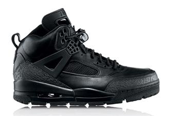 Jordan_Spizike_Boot-1_R.jpg