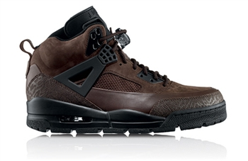 Jordan_Spizike_Boot-2_R.jpg