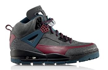 Jordan_Spizike_Boot-front_R.jpg