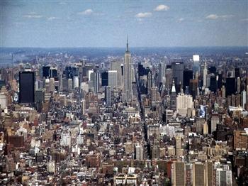 NYC_New_York_Central_Manhat_R.jpg