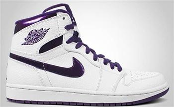 air-jordan-1-white-grand-metallic-purple_R.jpg