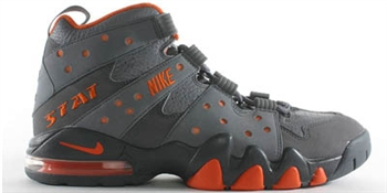 air_max_cb_94_stat_4_R.jpg