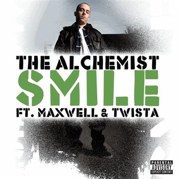 alchemist-smile_R.jpg