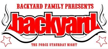 backyard_R.jpg