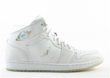 best-of-white-air-jordans-1_R.jpg