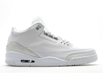 best-of-white-air-jordans-3_R.jpg