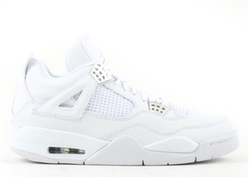 best-of-white-air-jordans-4_R.jpg