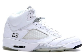 best-of-white-air-jordans-5_R.jpg