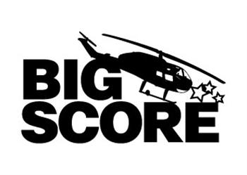 bigscore_R.jpg