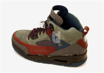 nike-air-jordan-spizike-boot-1_R.jpg