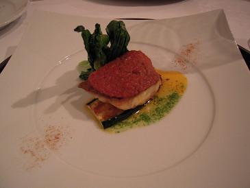 ルナ パルパドス 魚