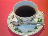 ロンドン コーヒー