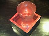 とり丸 日本酒