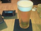 永来権 ビール