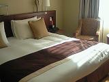 帝国ホテル 部屋①