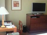 帝国ホテル 部屋②
