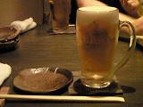 源家 ビール