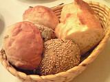ラポスト パン