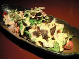 CAguLA サラダ