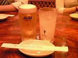 らごん ビール