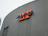 Zepp大阪②