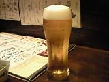 やいもん ビール