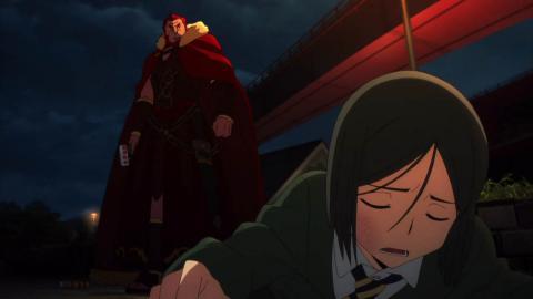 ウェイバーきゅん_03