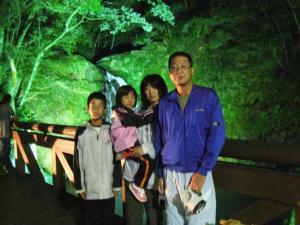 x-2008_08220028.jpg