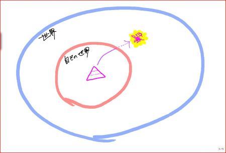 Pyramid 090728-02.JPG