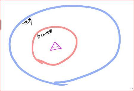 Pyramid 090728-01.JPG