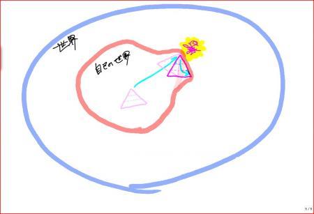 Pyramid 090728-04.JPG