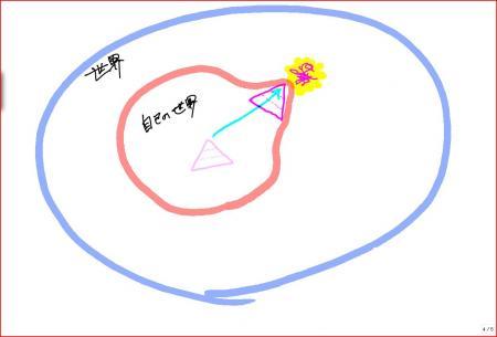 Pyramid 090728-03.JPG