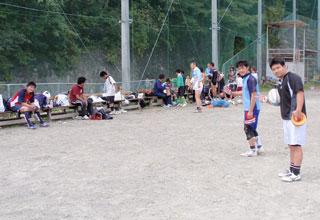 20081005renshu.jpg