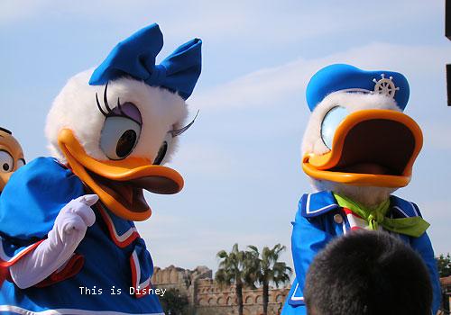 DSC02518.jpg