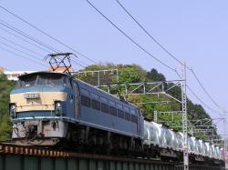 興津川橋梁2