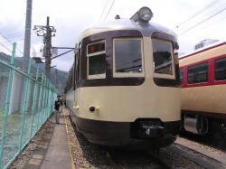 モハ52004