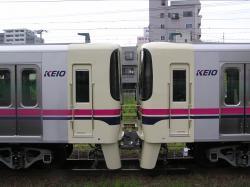 9000-3.jpg
