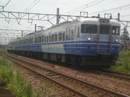 hanabi 075