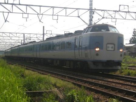 hanabi 080