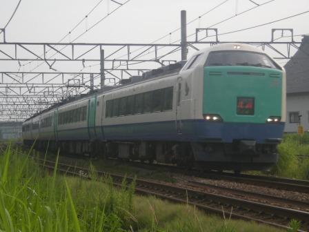 hanabi 085