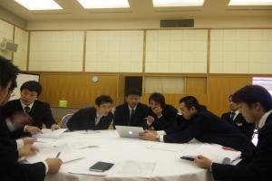 謇薙■蜷医o縺媽convert_20110207122019