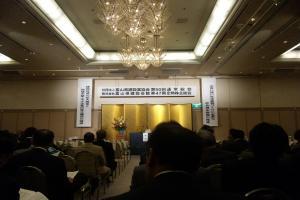 蟒コ險ュ_convert_20110527104630