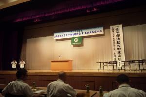 螻ア蠖「逋コ陦ィ_convert_20110709175810