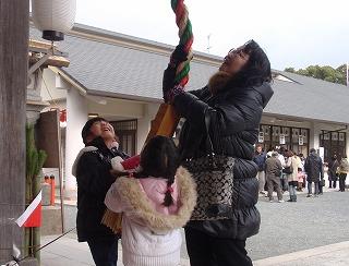 japan33