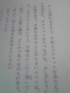 111_20090609062346.jpg