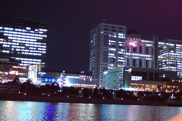 20081110_8.jpg