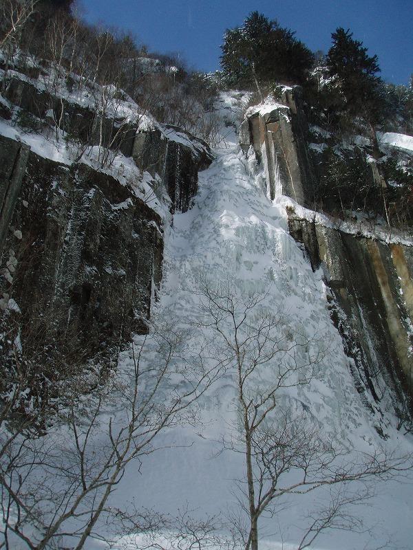 015錦糸の滝